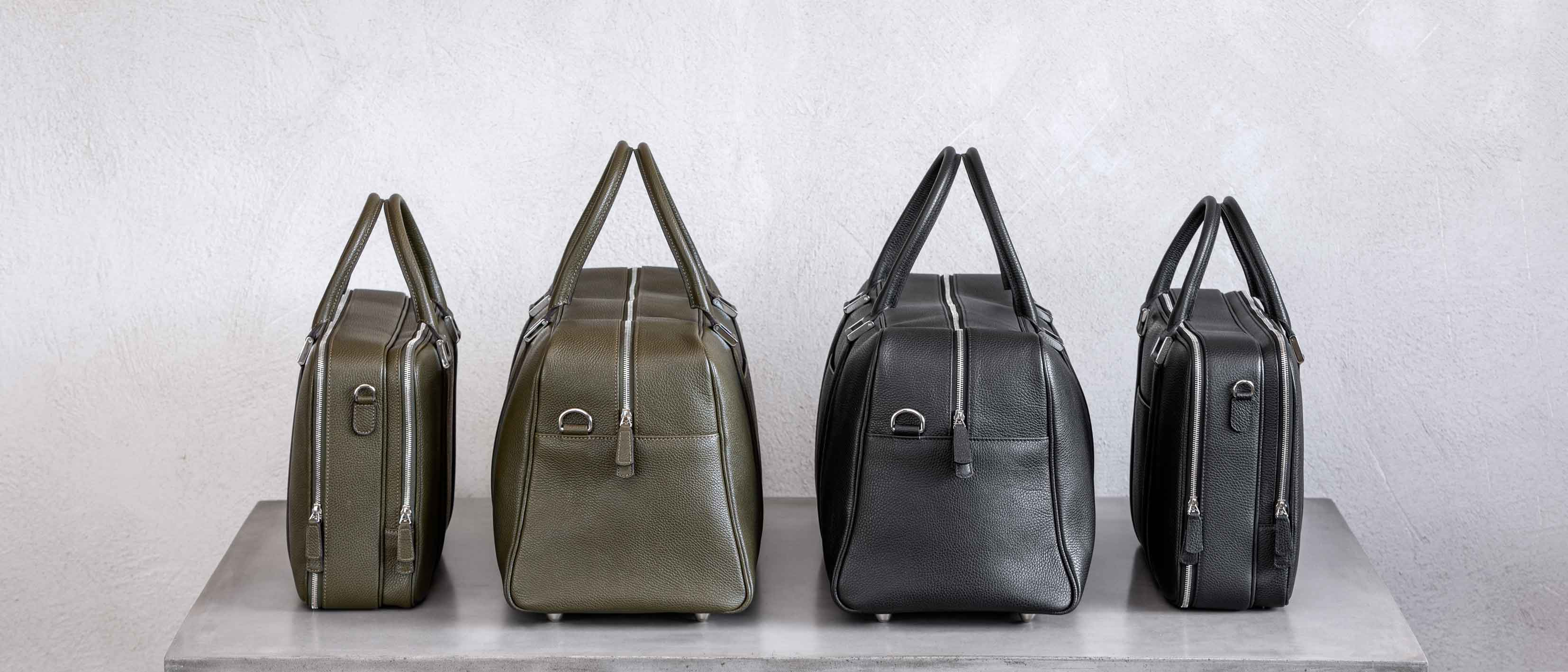 MMV Bags